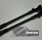 270mm Extendable Bipod