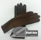 Nomex Gloves (Taupe Brown)