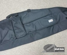 Dual Rifle Storage Bag